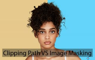 Clipping-path-Vs-Image-masking