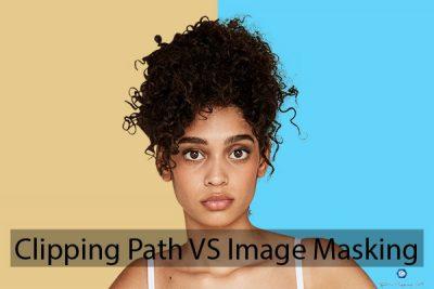 Clipping-path-Vs-Image-masking