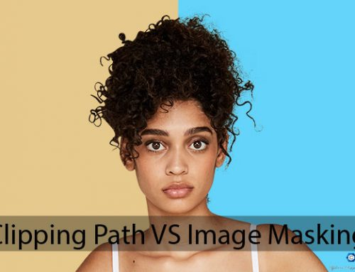 Clipping Path vs Image Masking: What are the Differences?