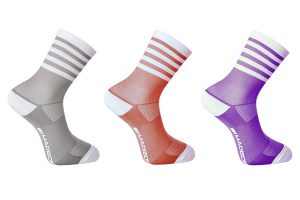Photo Color Correction Services for socks