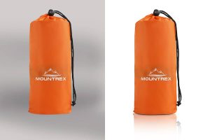 Product Image Manipulation Services