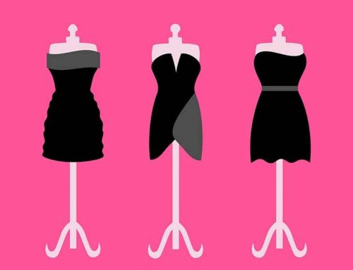 Ghost Mannequin Effect: Shortcut to Success in Online Clothing Business
