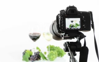 How to Master Product Photography on a Limited Budget