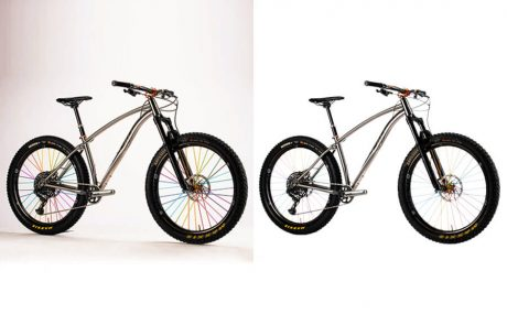 Clipping Path Service Image 2