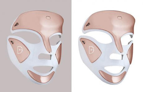 Clipping Path Service Image 5