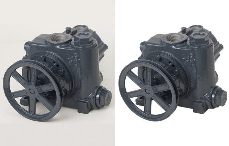 Clipping Path Service Image 1