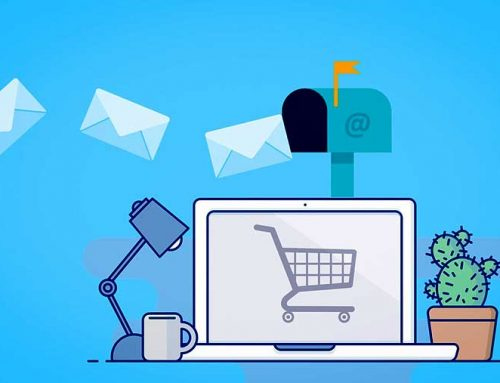How to Drive Online Sales: A Comprehensive Guideline in 2020