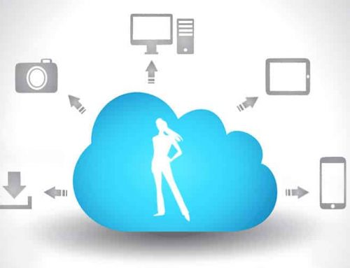 15 Best cloud storage for photos – Ultimate photographers solutions