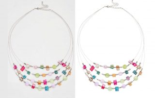 Photoshop Clipping Path and Graphics