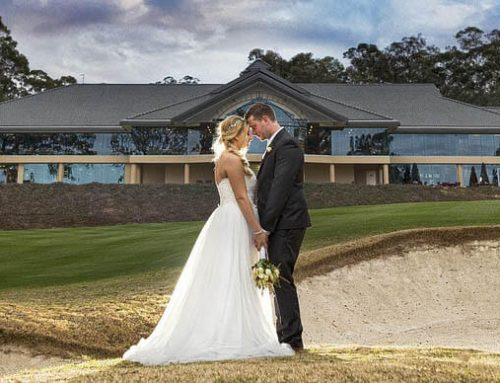 Wedding Photography: Master It With These Tips