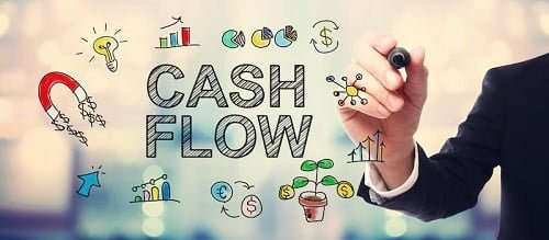 Stay on top of your cash flow