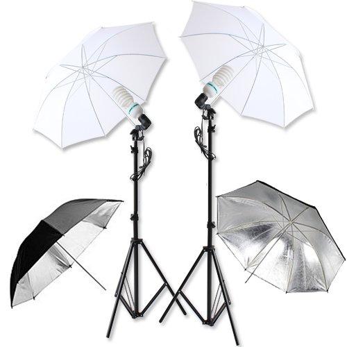 lighting modifier Umbrella
