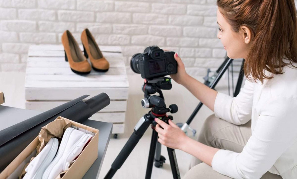 Clear-Idea-on-Product-Photography-Pricing