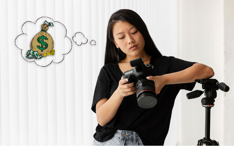 Product Photography Pricing Guide